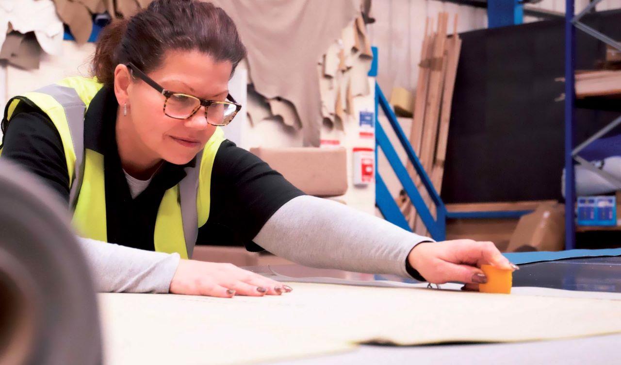 Sofa Repairs Sheffield Homeserve Furniture Repairs