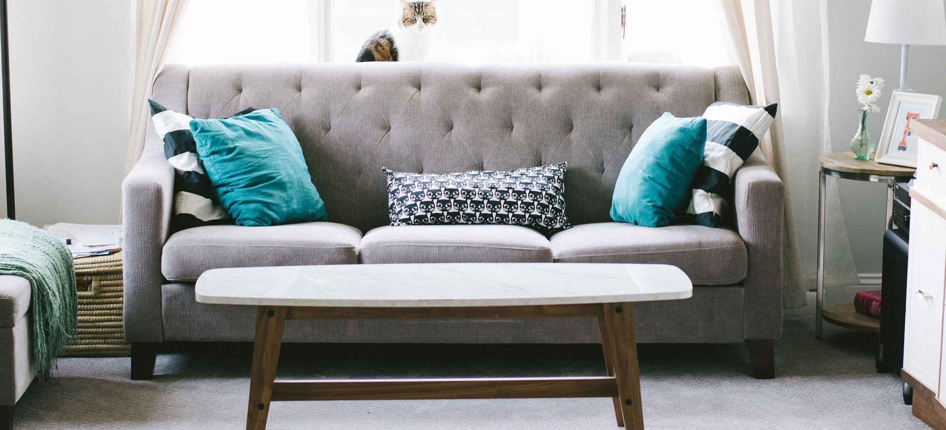 Strange Sofa Repairs Liverpool Homeserve Furniture Repairs Home Remodeling Inspirations Propsscottssportslandcom